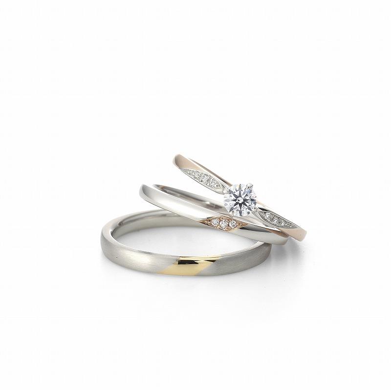 Engagement Ring ? Singapore:ESTEEM _02