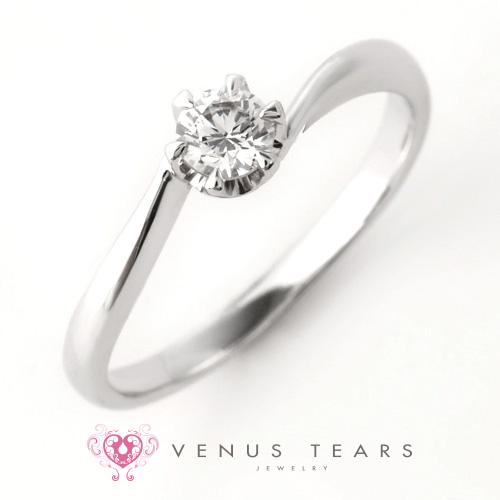 Engagement Ring ? Singapore:FES51-02_01