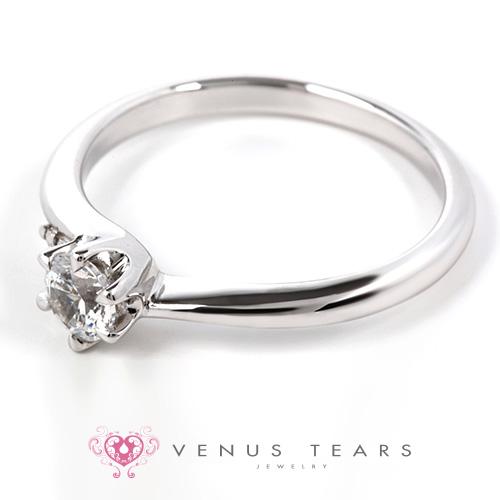 Engagement Ring ? Singapore:FES68-02_02