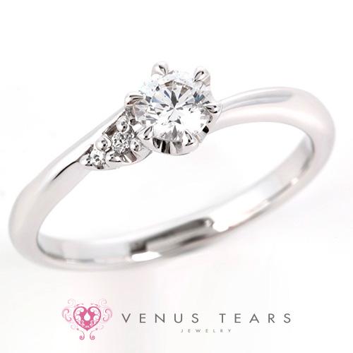 Engagement Ring ? Singapore:FES68-02_01