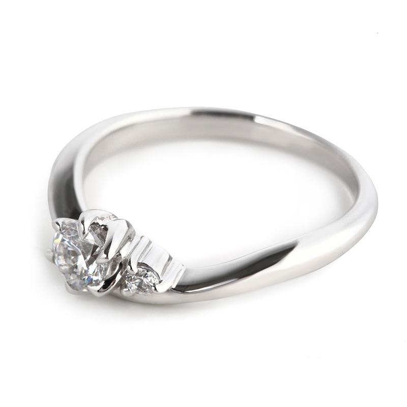 Engagement Ring ? Singapore:FW2-02_02
