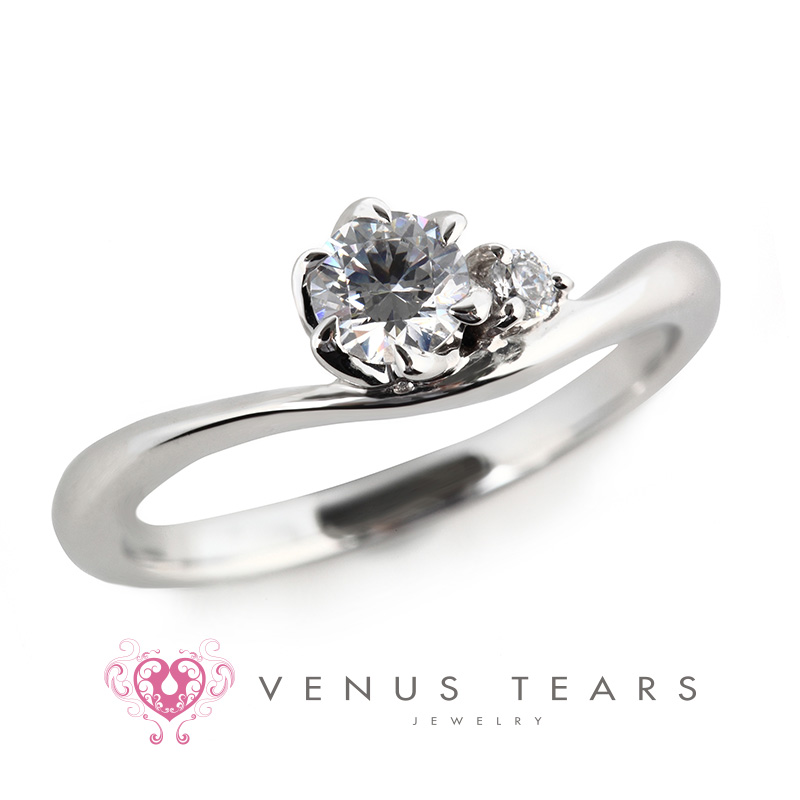 Engagement Ring ? Singapore:FW2-02_01