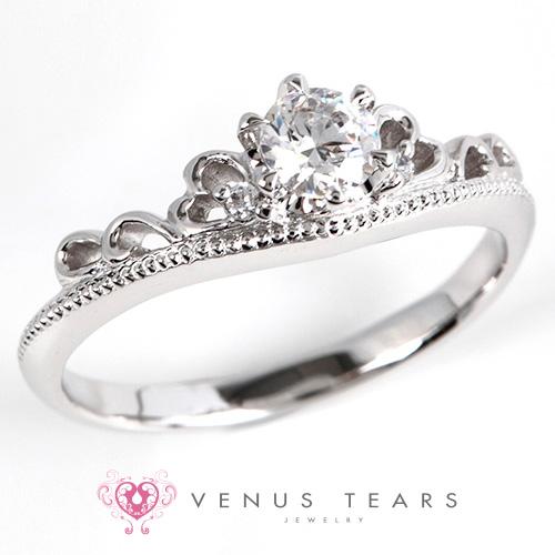 Engagement Ring ? Singapore:NCE23-02_01