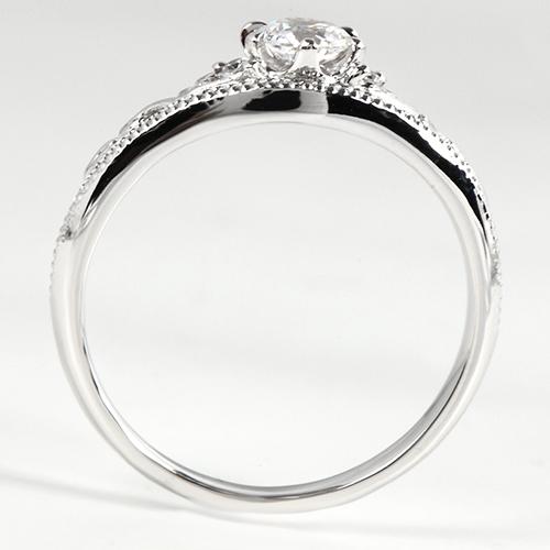 Engagement Ring ? Singapore:NCE23-02_03