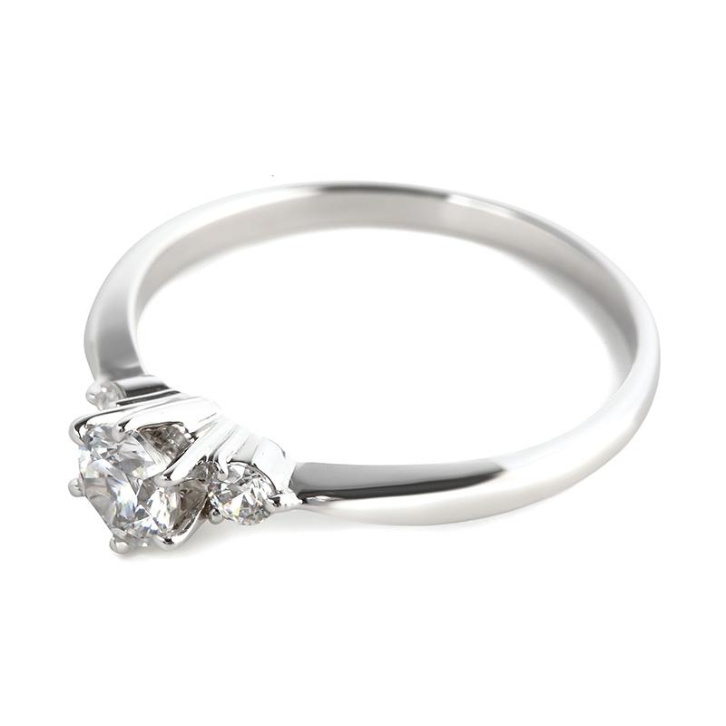 Engagement Ring ? Singapore:P461-02_02