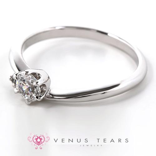 Engagement Ring ? Singapore:PSMA999-02_02