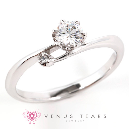 Engagement Ring ? Singapore:PSMA999-02_01