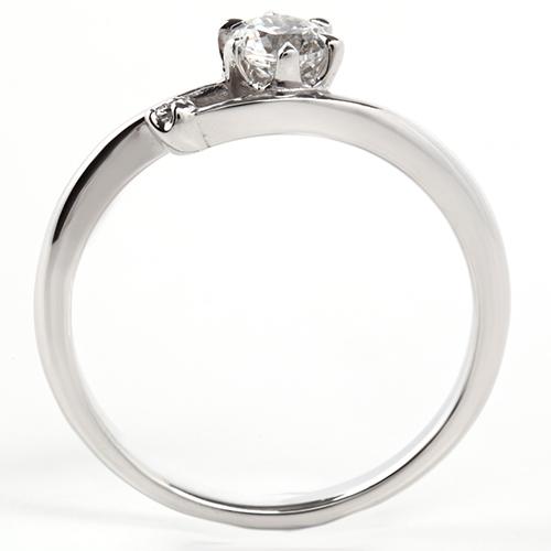 Engagement Ring ? Singapore:PSMA999-02_03
