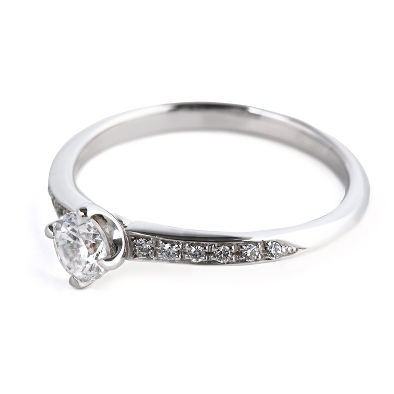 Engagement Ring ? Singapore:SSKE18-02_02