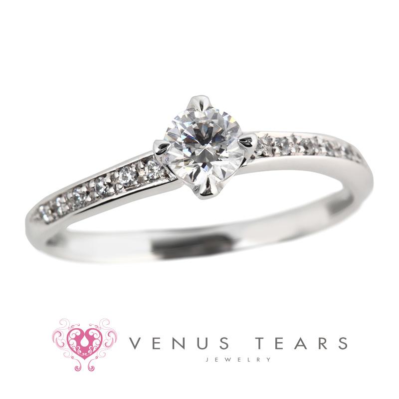 Engagement Ring ? Singapore:SSKE18-02_01