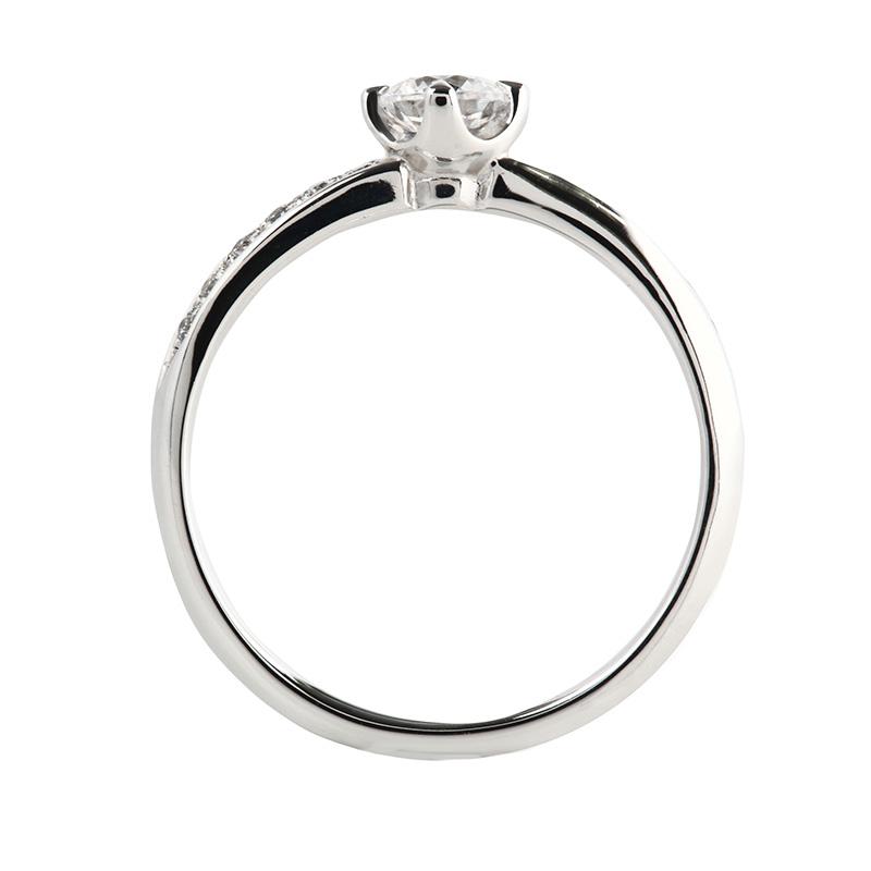 Engagement Ring ? Singapore:SSKE18-02_03