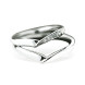 Wedding Bands - Singapore:2V0083/2V0084_01s