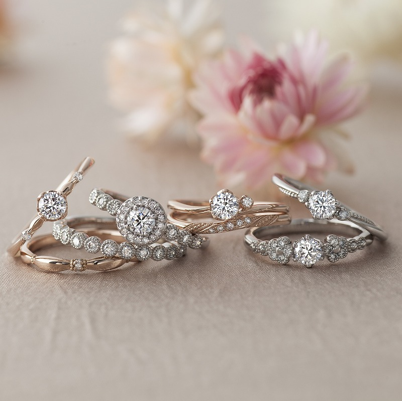 Wedding Bands - Singapore:BALLETTI_03