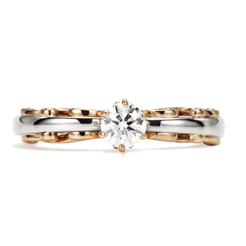 Engagement Ring Singapore: 9SA0022_01