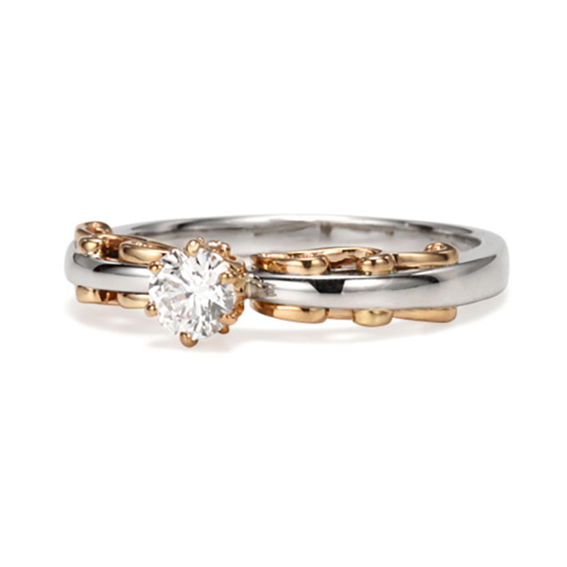 Engagement Ring Singapore: 9SA0022_02