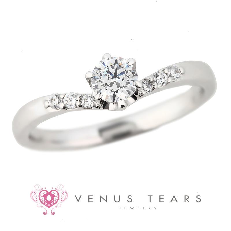 Engagement Ring ? Singapore:FES55-03_01