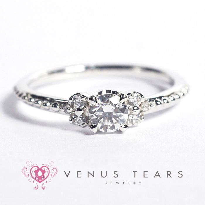 Engagement Ring ? Singapore:PアムールEG-03_01