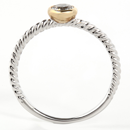 Engagement Ring ? Singapore:CASB逆オレンジ-03_03