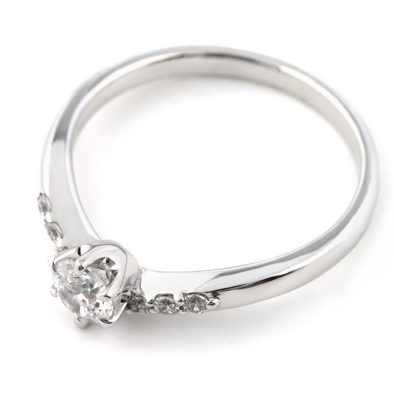 Engagement Ring ? Singapore:FES55-03_02