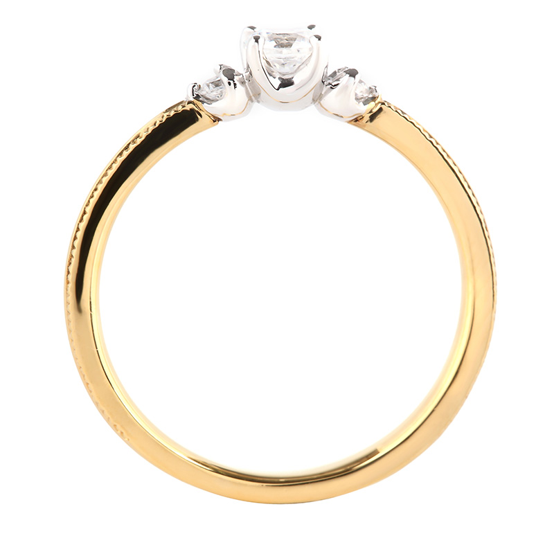Engagement Ring ? Singapore:CACE17-02_03