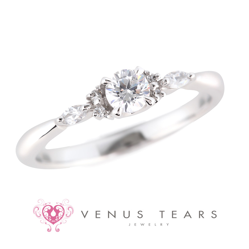 Engagement Ring ? Singapore:FES100-03_01