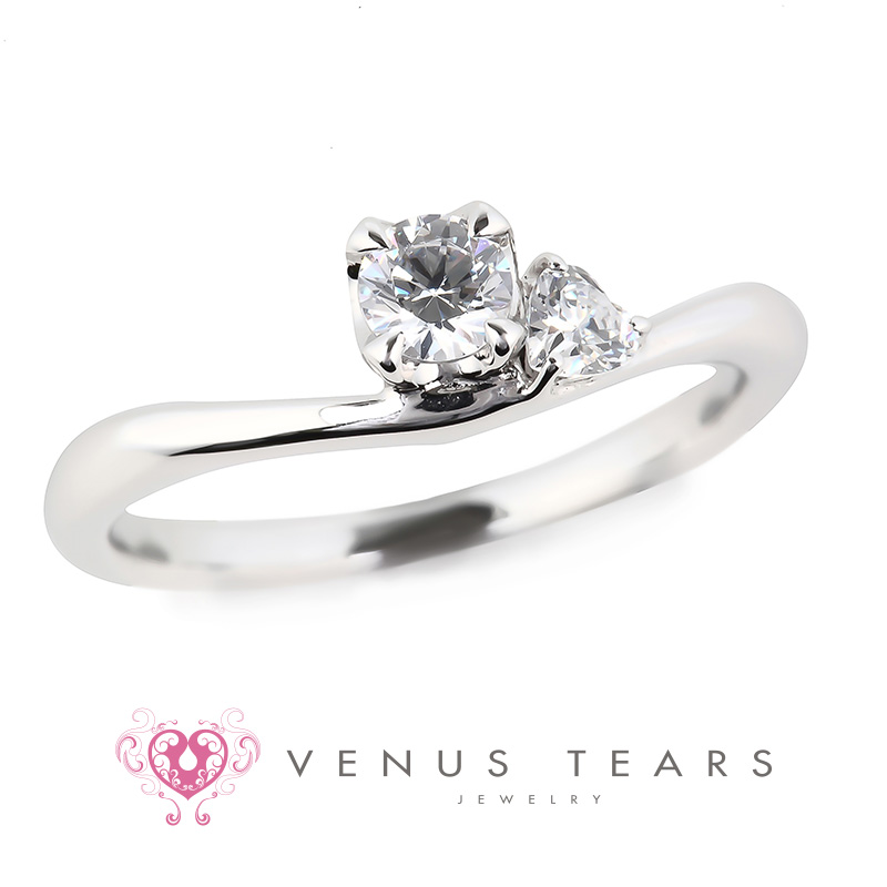 Engagement Ring ? Singapore:FES35-03_01