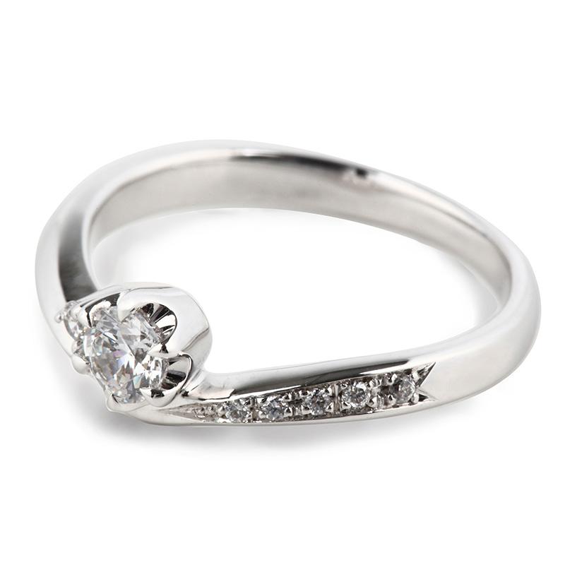 Engagement Ring ? Singapore:FES4-02_02