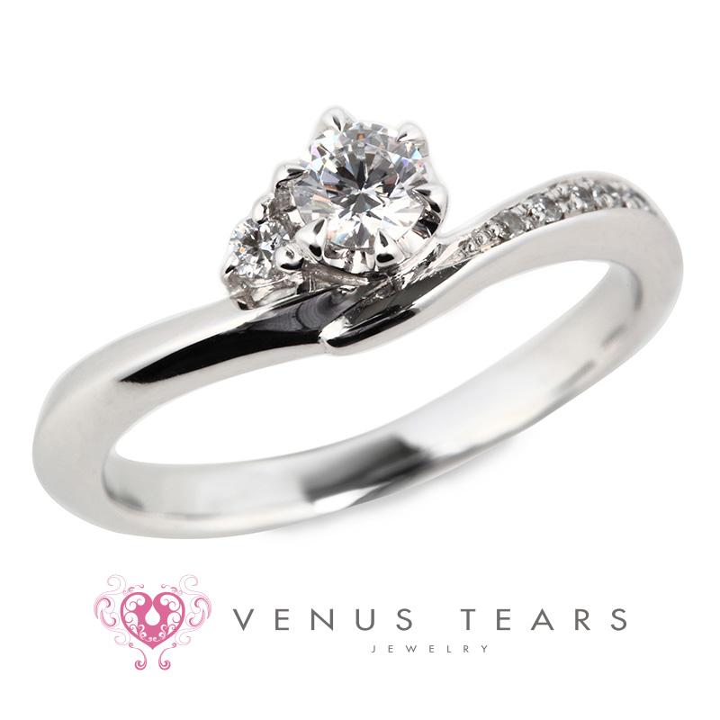 Engagement Ring ? Singapore:FES4-02_01