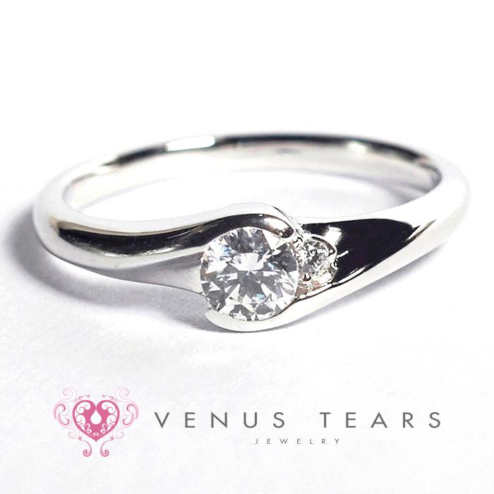 Engagement Ring ? Singapore:FES43-03_01