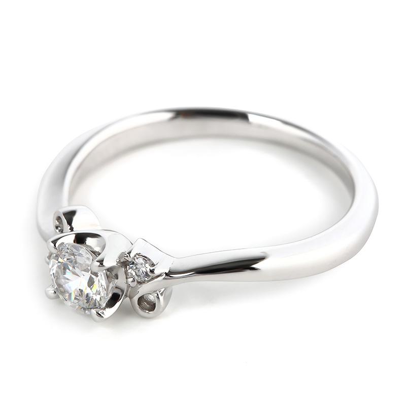 Engagement Ring ? Singapore:FES6-02_02