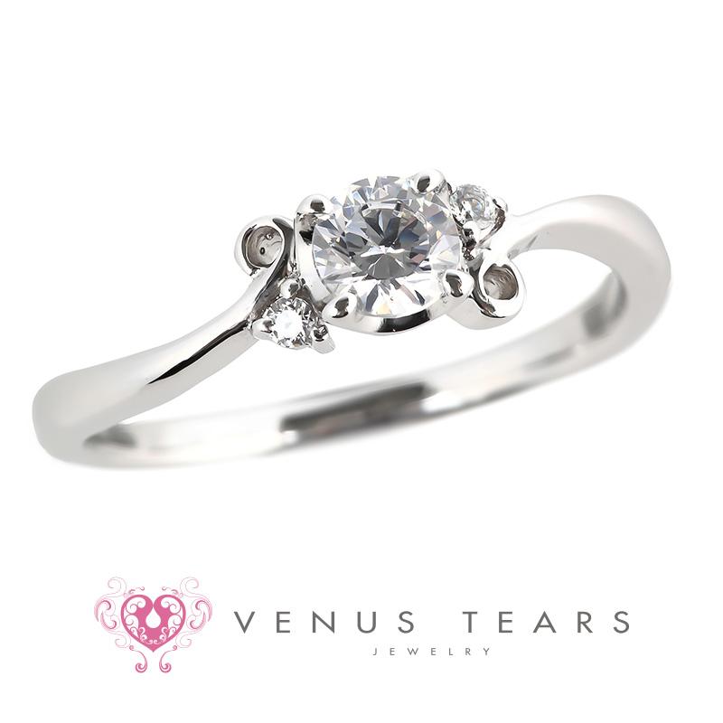 Engagement Ring ? Singapore:FES6-02_01