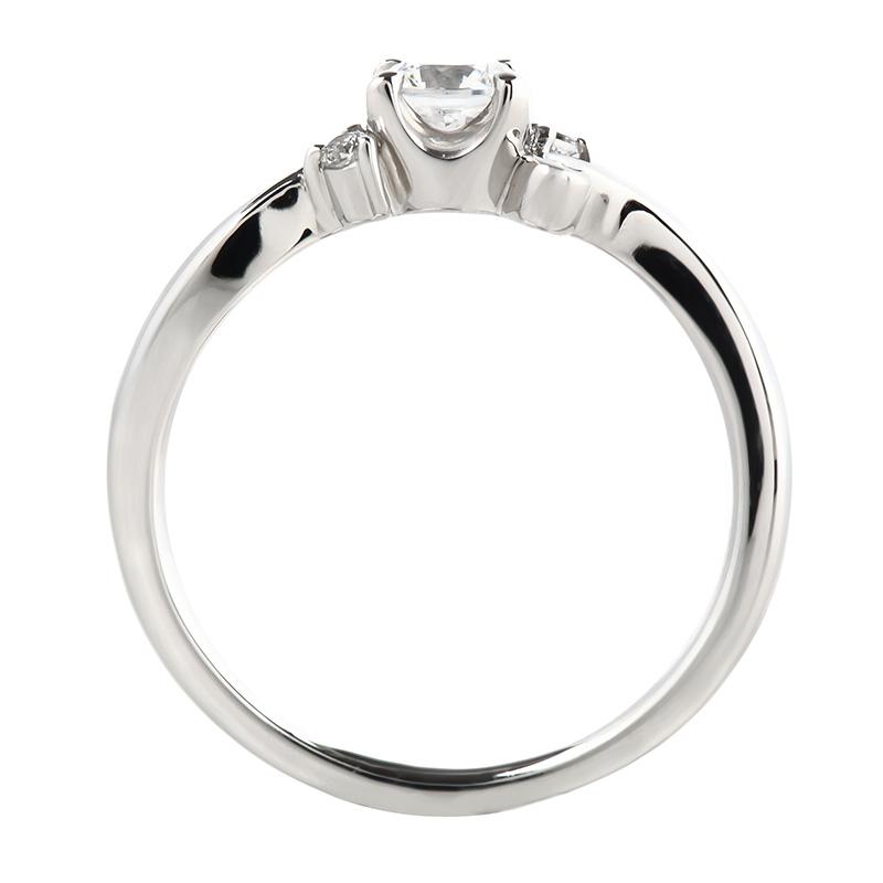 Engagement Ring ? Singapore:FES6-02_03