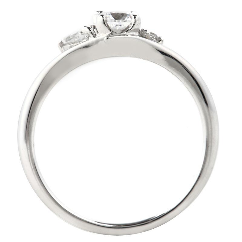 Engagement Ring ? Singapore:FES69-03_03
