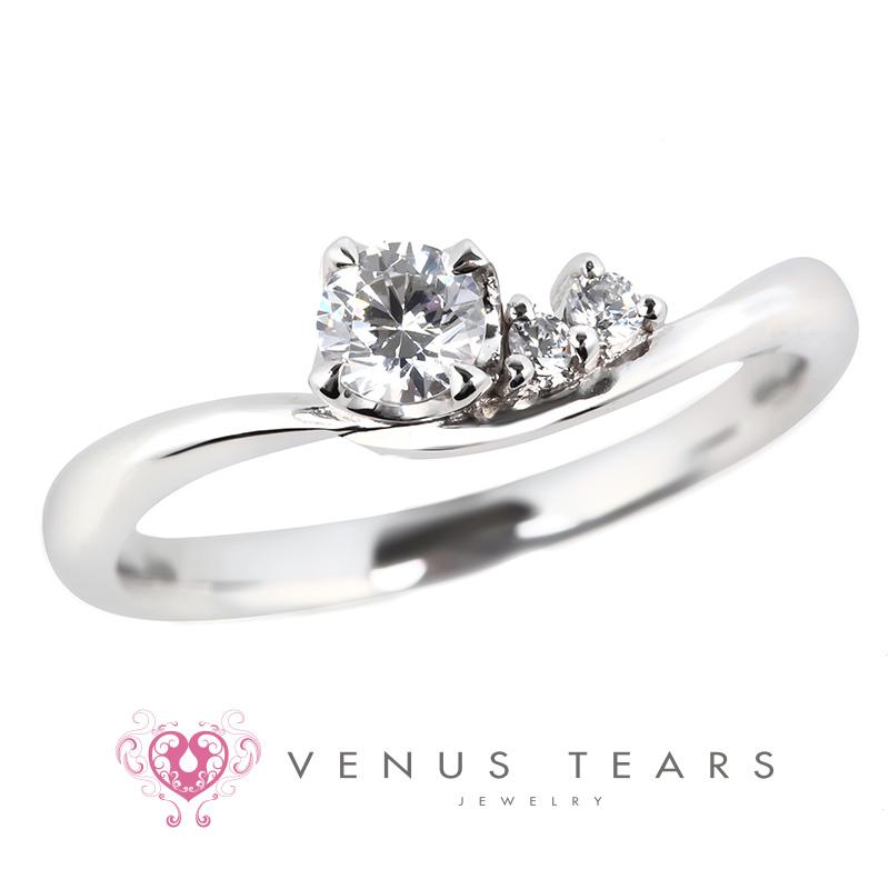 Engagement Ring ? Singapore:FES7-02_01