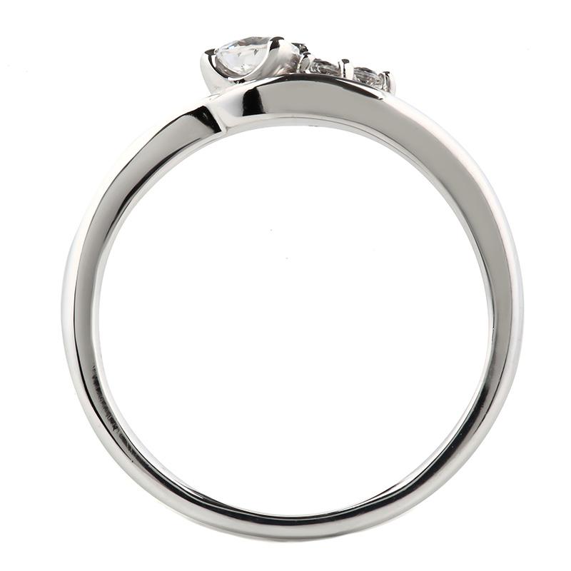 Engagement Ring ? Singapore:FES7-02_03