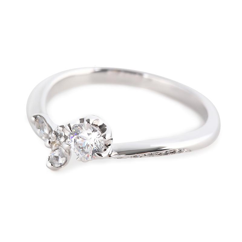 Engagement Ring ? Singapore:FES71-02_02