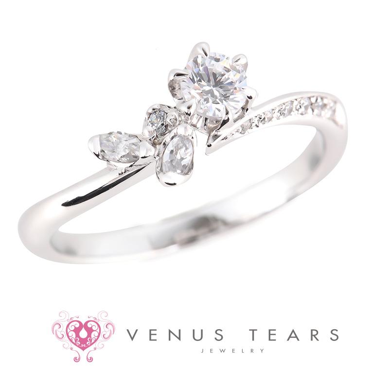 Engagement Ring ? Singapore:FES71-02_01