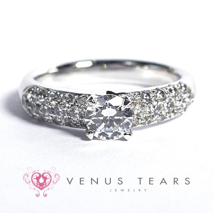 Engagement Ring ? Singapore:P5068-05_01