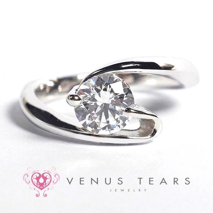 Engagement Ring ? Singapore:P768-10_01