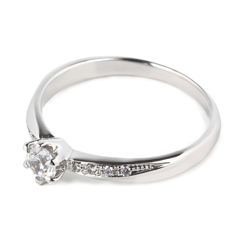 Engagement Ring ? Singapore:RQ23-03_02