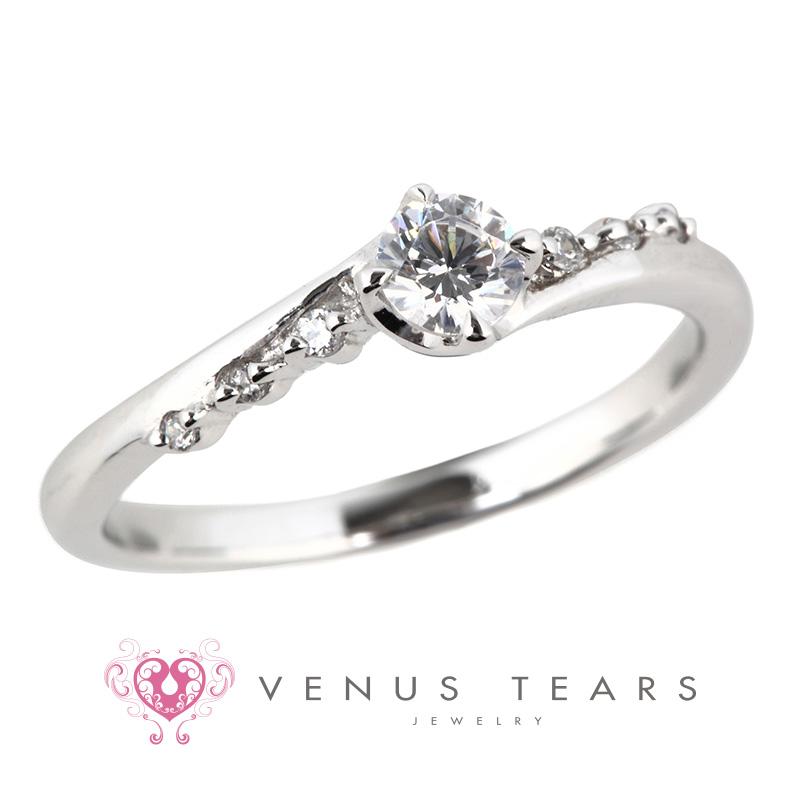 Engagement Ring Singapore: RQ30-03_01