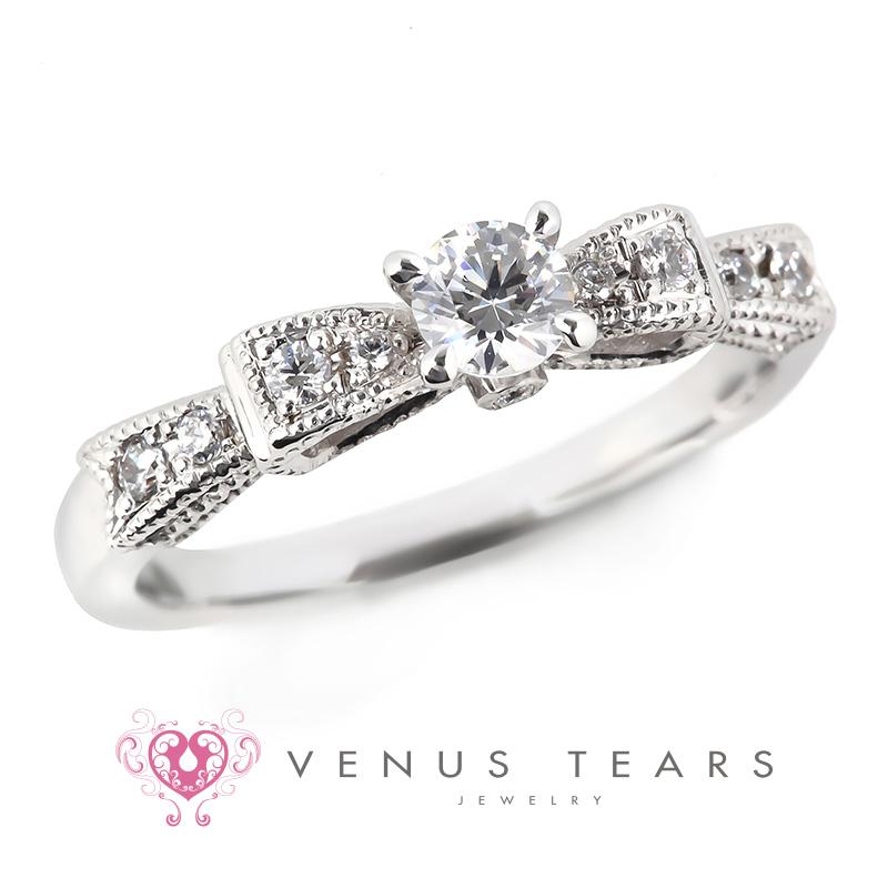 Engagement Ring ? Singapore:RQ37-03_01