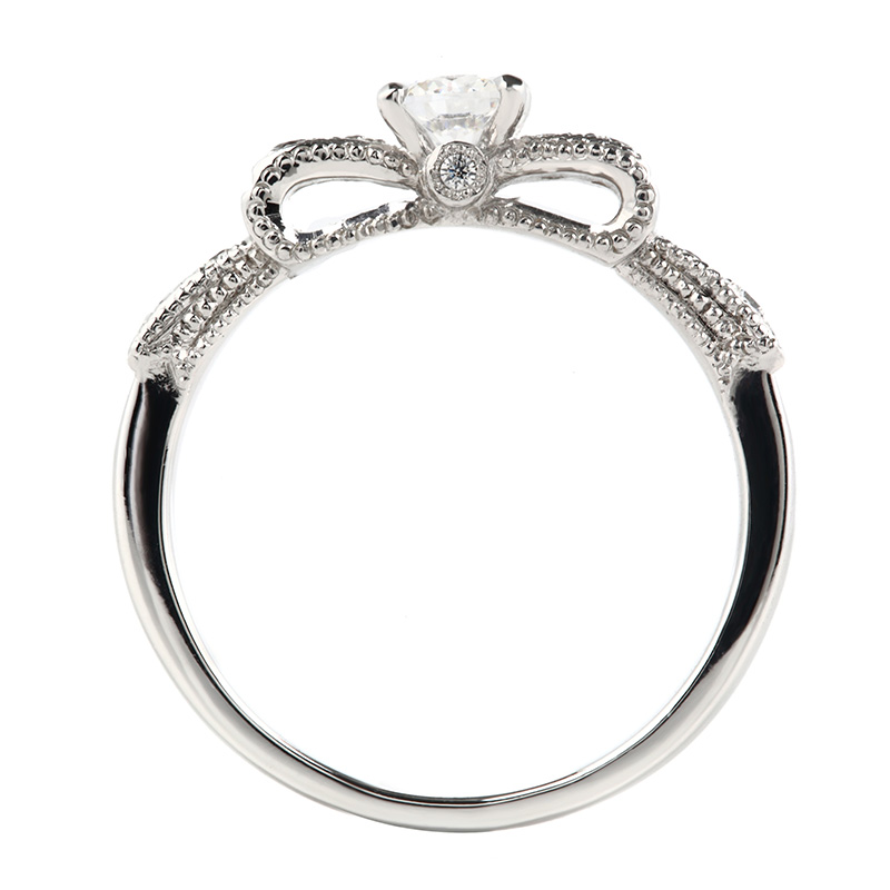 Engagement Ring ? Singapore:RQ37-03_03
