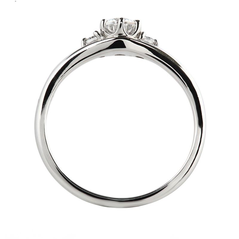 Engagement Ring ? Singapore:SSE11-03_03