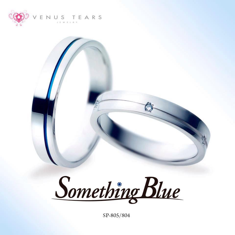 diamond timeless ring simple bands a band and will ritani blog engagement adore you rings wear solitaire look plain tulip ensures comfortable cathedral