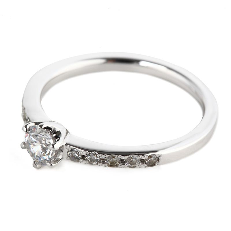 Engagement Ring ? Singapore:FES75-03_02