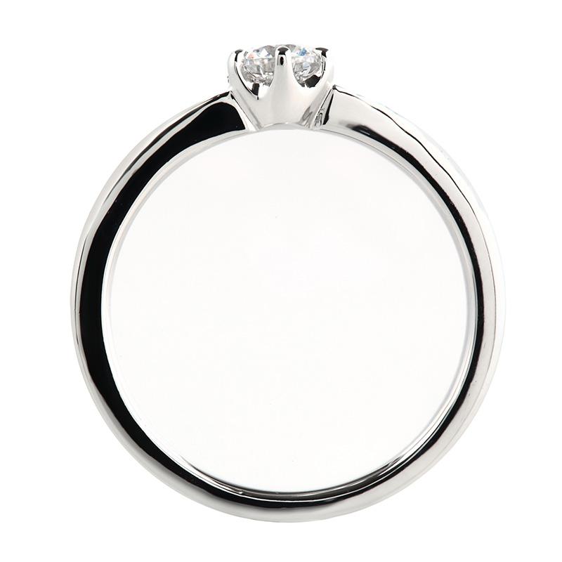 Engagement Ring ? Singapore:FES75-03_03
