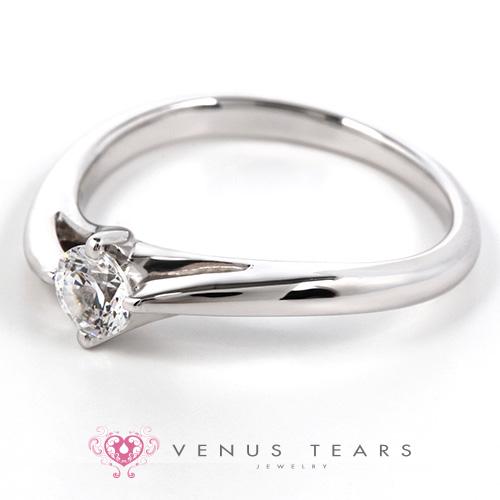 Engagement Ring ? Singapore:FES41-02_03
