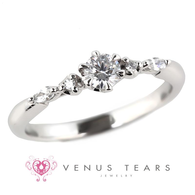 Engagement Ring ? Singapore:FES62-03_01