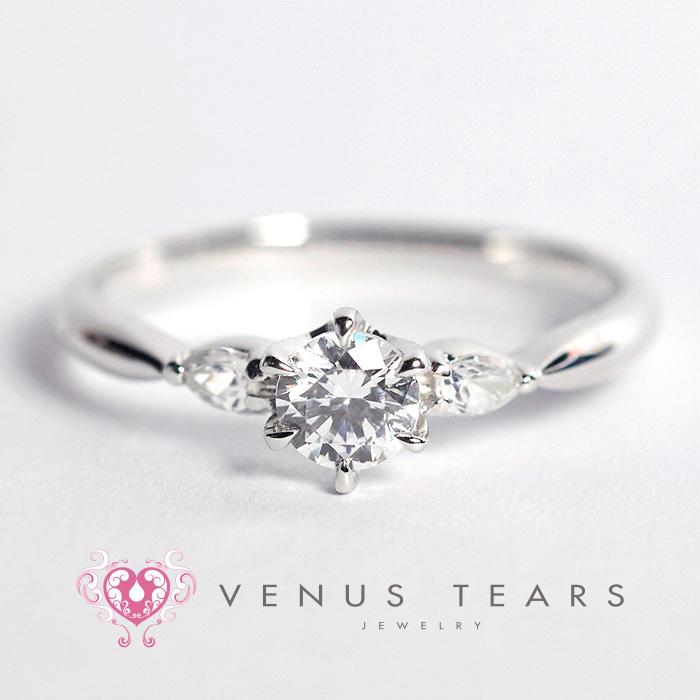 Engagement Ring ? Singapore:P436-03_01
